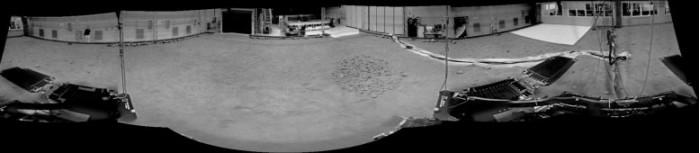 GTM-Takes-NavCam-Panorama-in-Mars-Terrain-Simulator-777x170.jpg