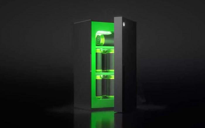 xbox-mini-fridge-5.jpg
