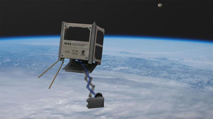 wooden-satellite.jpg
