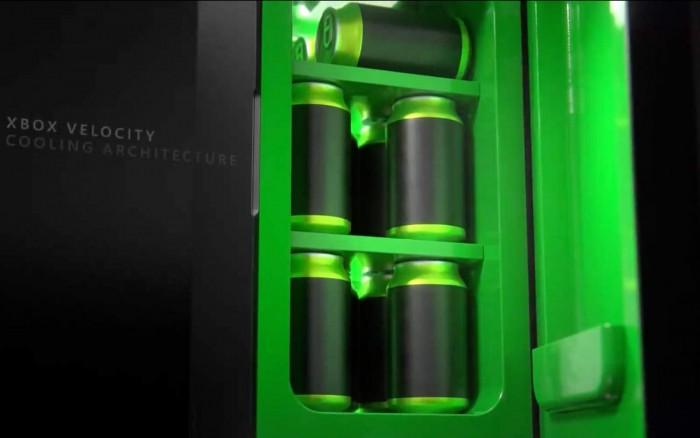xbox-mini-fridge-2.jpg