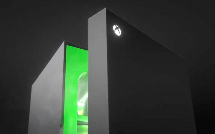 xbox-mini-fridge-4.jpg