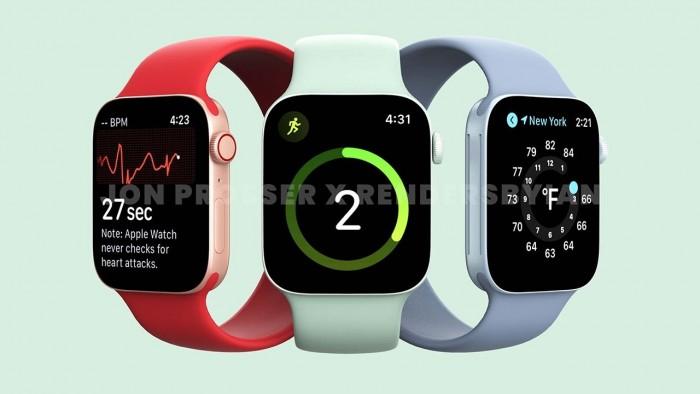 42084-81614-210519-WatchRender-xl.jpg