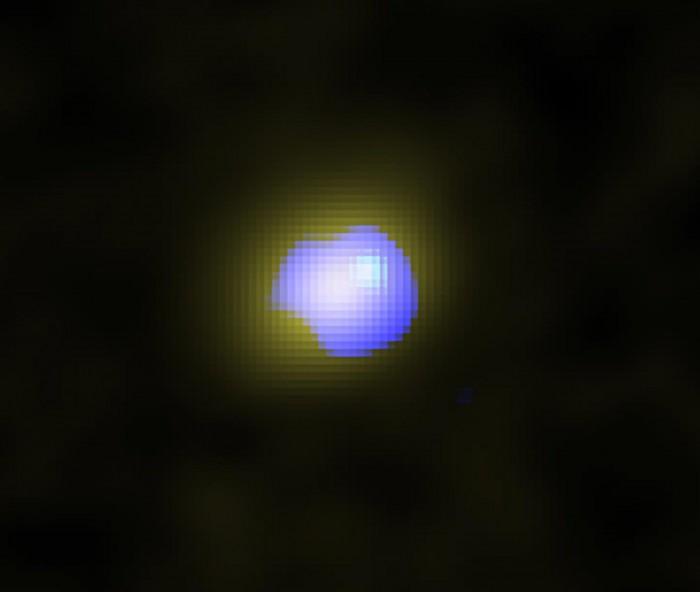 Distant-Galaxy-J1243-0100.jpg