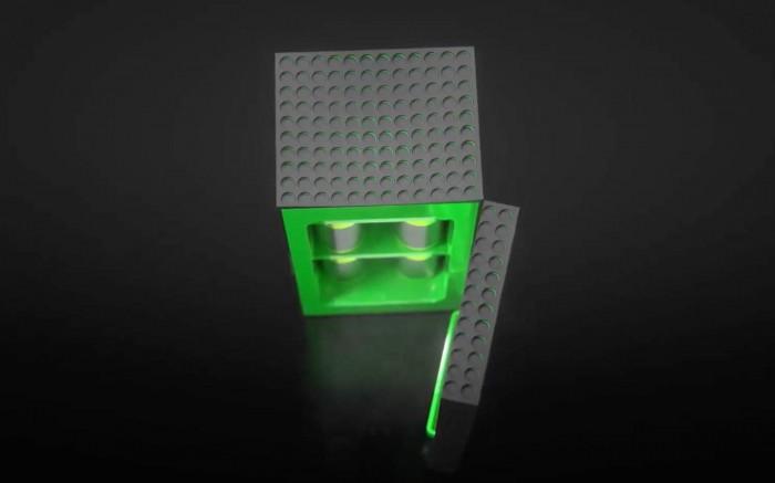 xbox-mini-fridge-6.jpg
