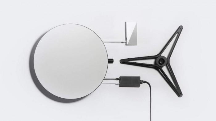 satellite-dish-1280x720.jpg