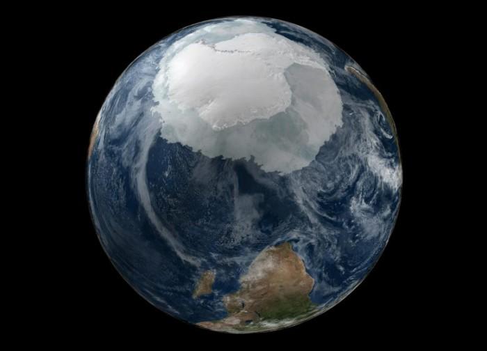 Earth-Antarctic-Region-777x559.jpg