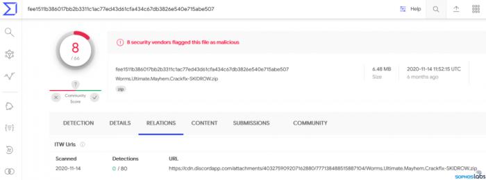 2 discord-hosting-malware-virustotal.png