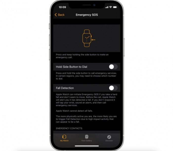 apple-watch-emergency-sos-settings-feature.jpg