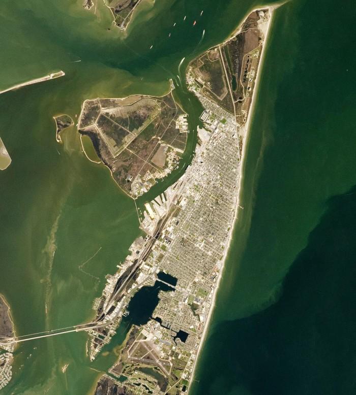 Galveston-Island-February-2020.jpg