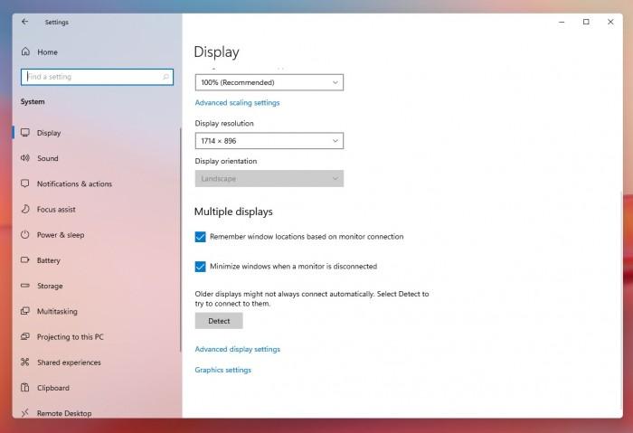 Windows-11-display-settings.jpg