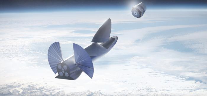 SPACEX-STARSHIP-DEPOY-SATELLITES-1-2060x955.png