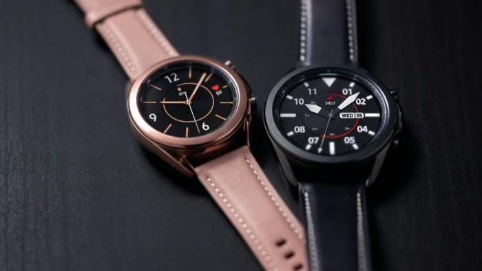 Galaxy-Watch3_Mystic-Bronze-and-Black-Front_Lifestyle-1280x720.jpg
