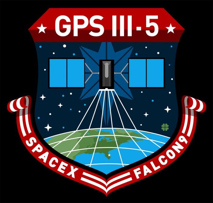 gps-3-5.jpg