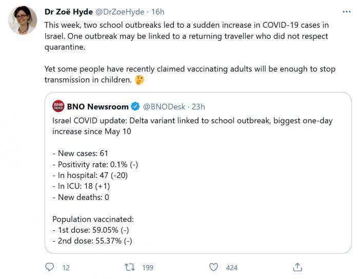 Screenshot_2021-06-21 Dr Zoë Hyde on Twitter.png