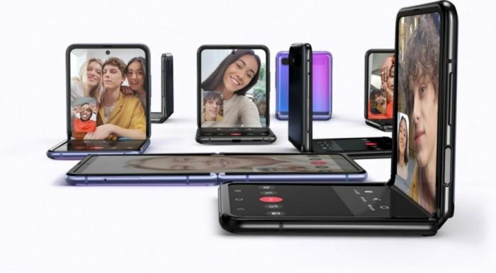 Galaxy-Z-Flip-1480x816-1-1030x568-1.jpg