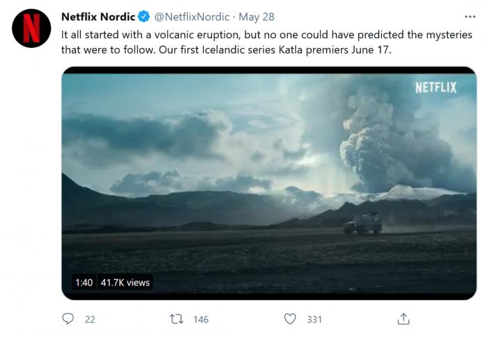 Screenshot_2021-06-22 Netflix Nordic on Twitter.png