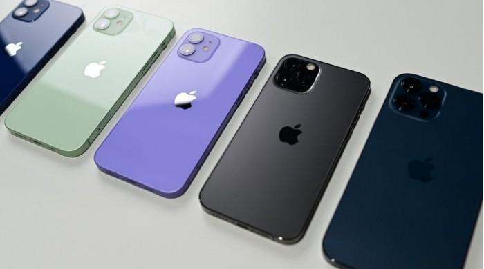 42743-82979-000-lead-iPhone-12-xl.jpg