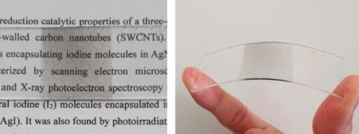 Flexible-Polymer-Electrode-Photocatalyst.jpg