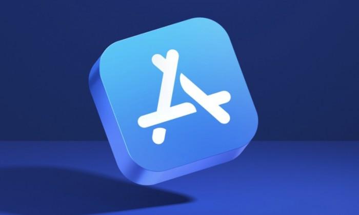 app-store-blue-banner.jpg