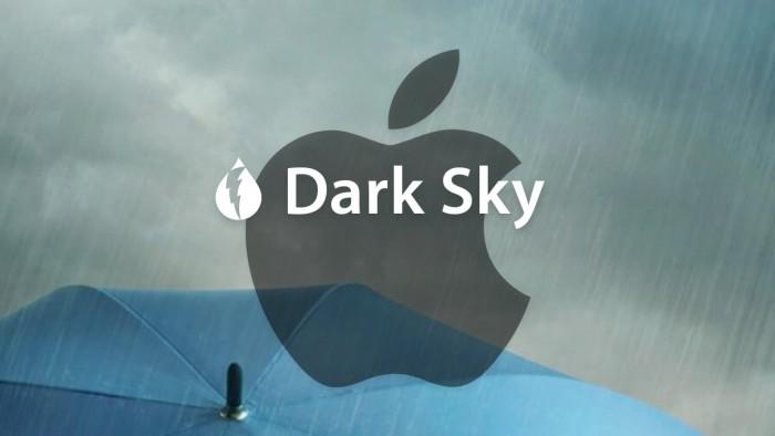 Dark-Sky-App-Featured[1].jpg
