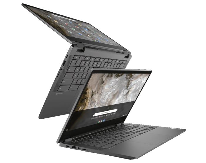 4 Lenovo-IdeaPad-Flex-5i-Chromebook_13in_Iron_Grey_Flip_Group-e1624386295537-1024x812.png