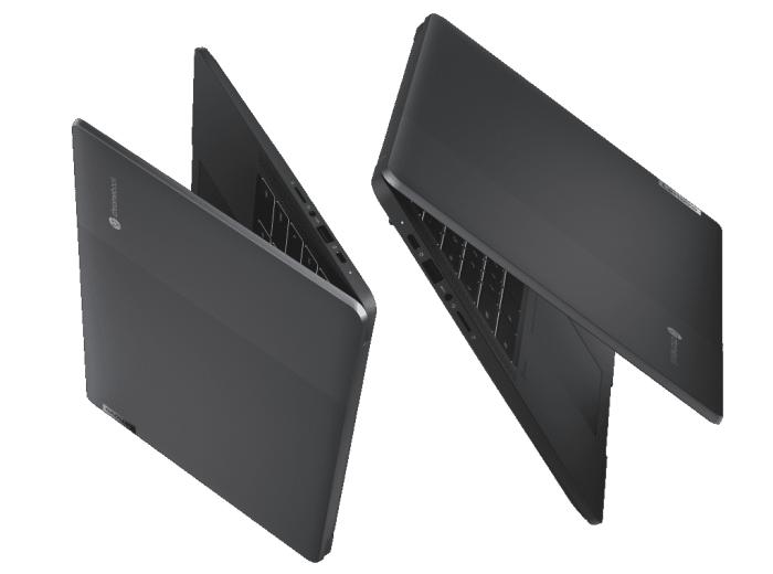 2 Lenovo-IdeaPad-5i-Chromebook_Style-Covers_Storm-Grey-e1624386076942-1024x760.png