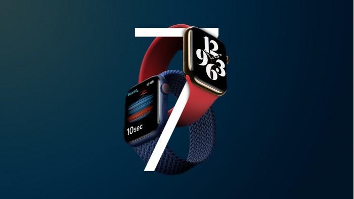 Apple-Watch-7-Unreleased-Feature.jpg