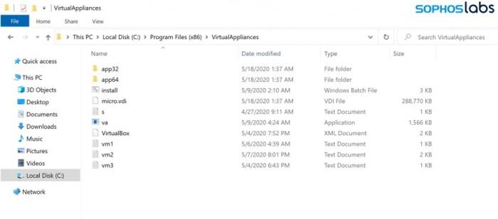 rag-vdi-files.jpg