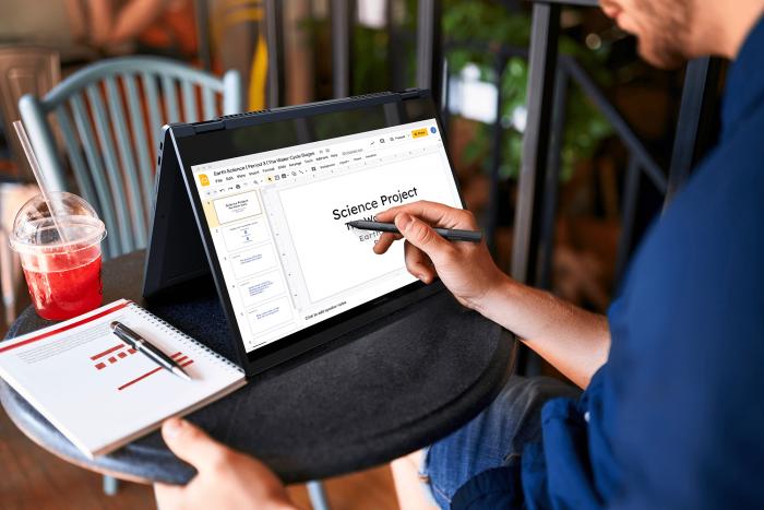 0 Lenovo-IdeaPad-Flex-5i-Chromebook_Still-Life_Tent-mode_13in.png