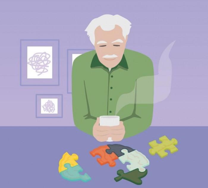 Dementia-Risk-Calculator.jpg