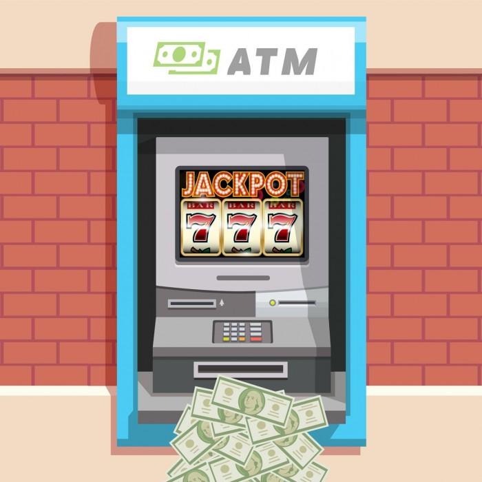 atm-jackpotting-FB.jpg