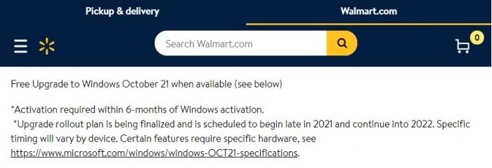 Windows-11-October.jpg