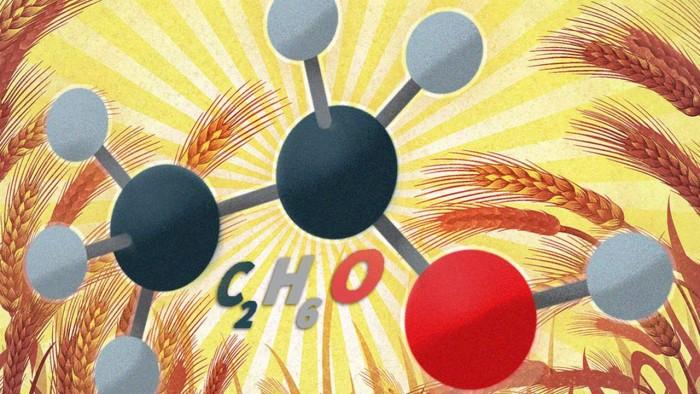 ethanol-1280x720.jpg