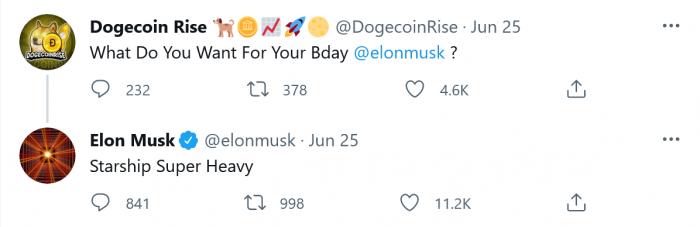 Screenshot_2021-06-29 Elon Musk on Twitter.png