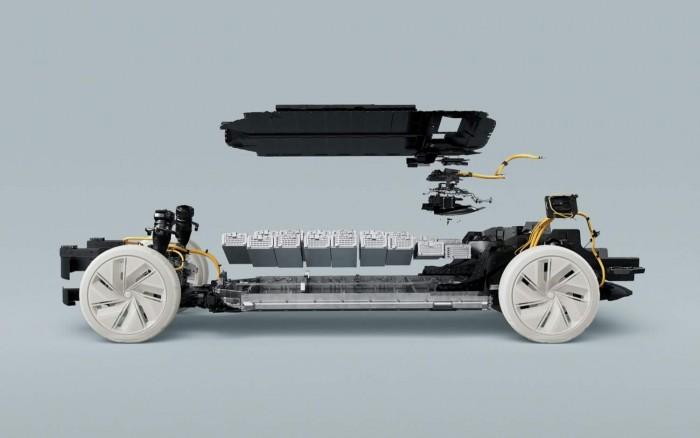 283662_Tech_Moment_-_Battery_propulsion.jpg