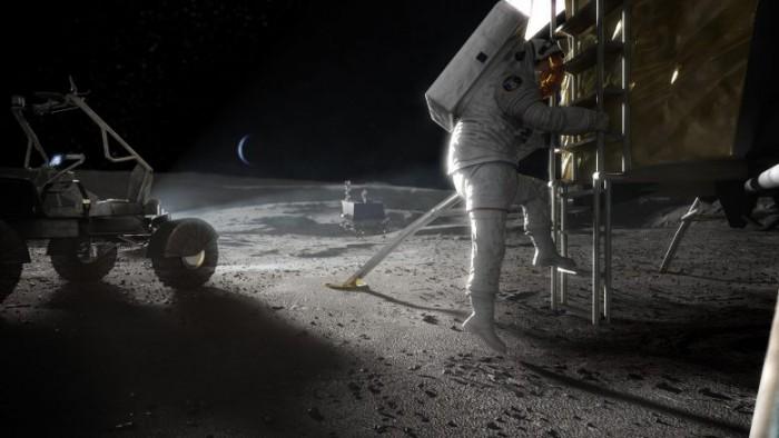 Artemis-Astronaut-on-Moon-777x437.jpg