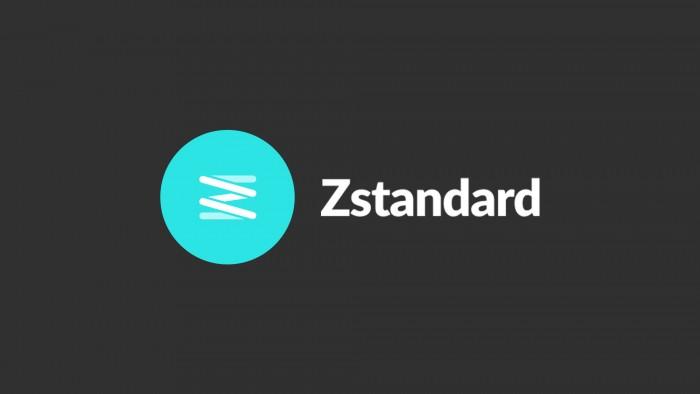 ZStandard-Hero.jpg