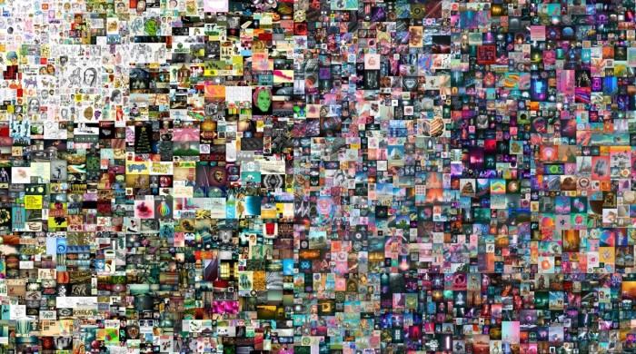40813-78835-part-of-beeple-everydays-xl.jpg