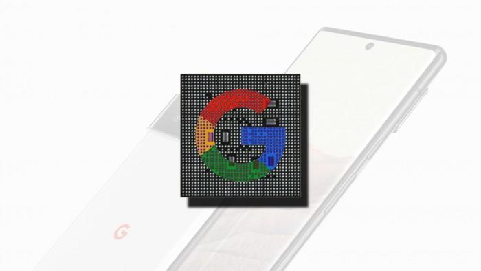 Google-Whitechapel-chip.jpg