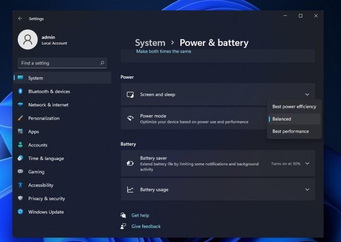 Power-modes-on-Windows-11.jpg