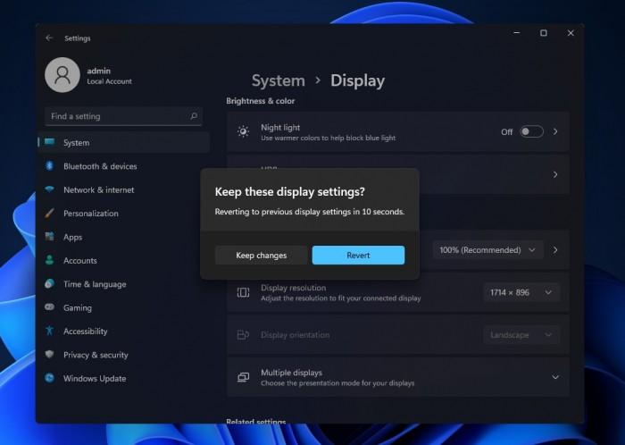 Windows-11-modern-dialog.jpg