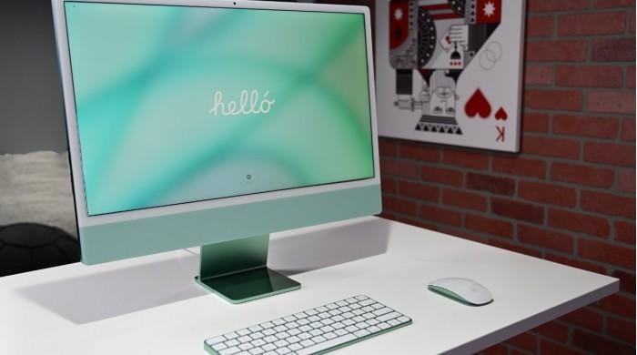 43117-83754-000-lead-iMac-xl.jpg