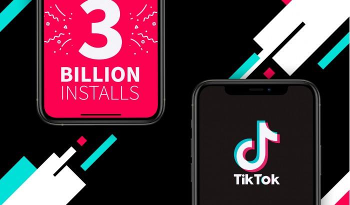 tiktok-3-billion-downloads-header.jpg