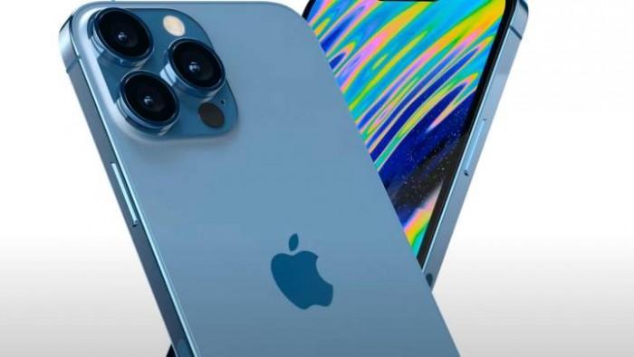 iphone-13-design-schematic-3d-leak-1.jpg