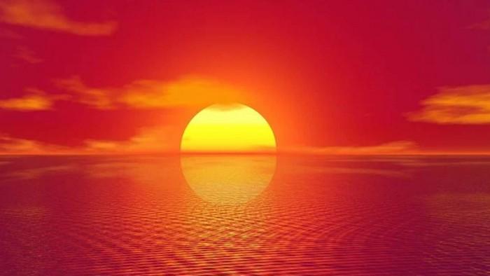 sun-electric-field-1280x720.jpg