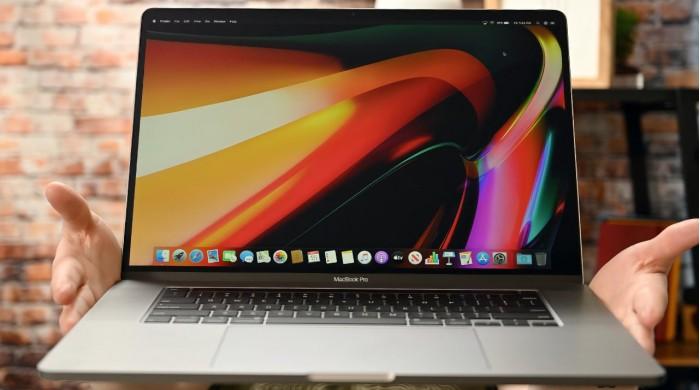 43212-83910-MacBook-Pro-xl.jpg