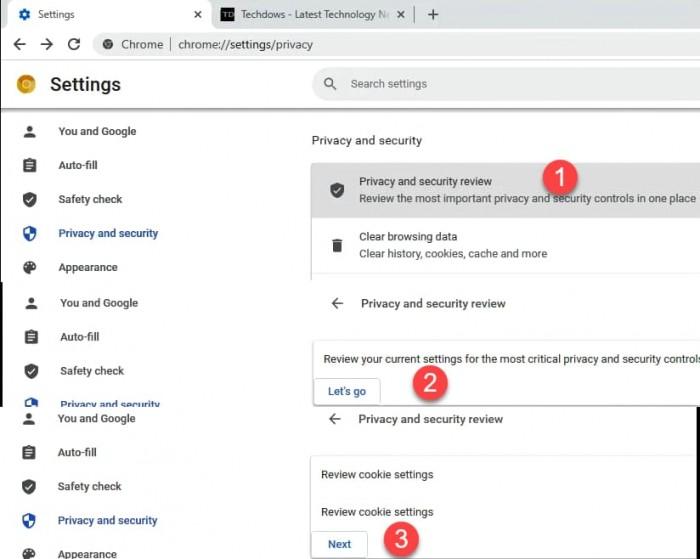 Chrome-Privacy-Settings-review-steps.jpg
