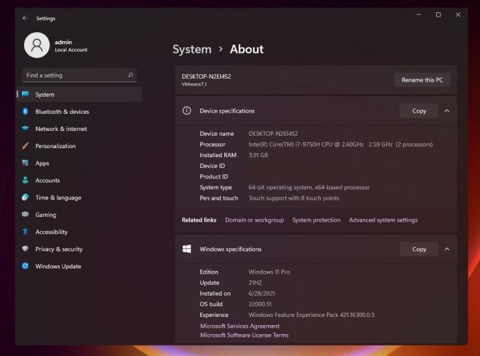 Windows-11-build.jpg
