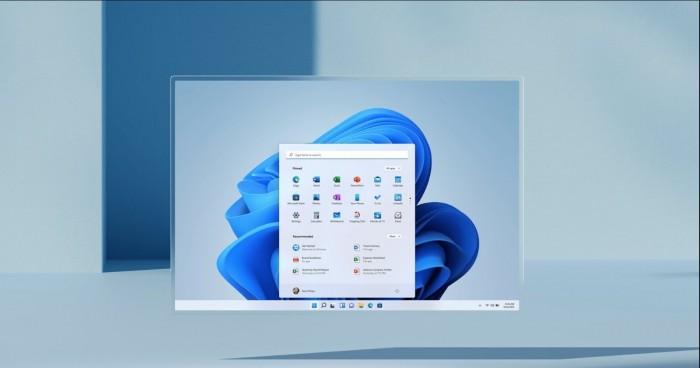 Windows-11-beta-channel.jpg