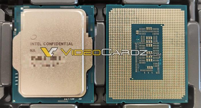 Intel_12th_Gen_Core_Alder_Lake_S_Core_i9_12900K_PL1_Pl2.jpg